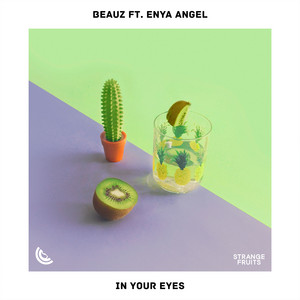In Your Eyes (feat. Enya Angel)
