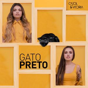 Gato Preto album