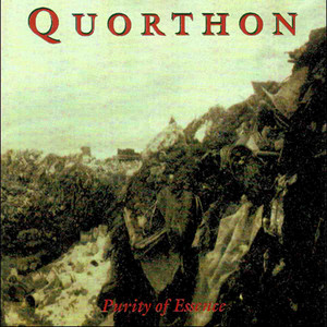 It's Ok - Remastered by Quorthon