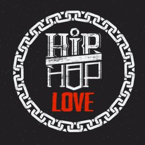 Hip Hop Love