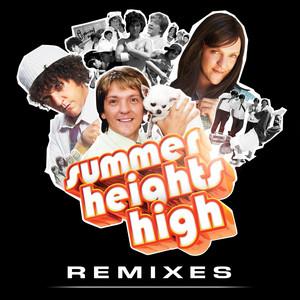 Summer Heights High (Remixes)
