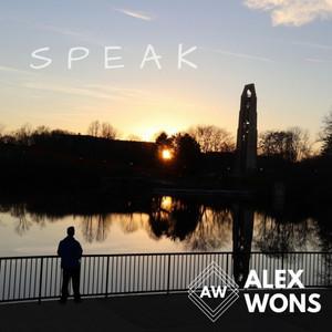 Speak album