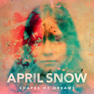 I Don't Know Why by April Snow