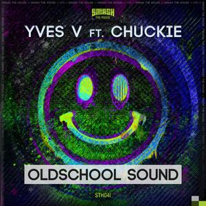Oldschool Sound