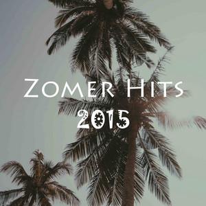 Zomer Hits 2015