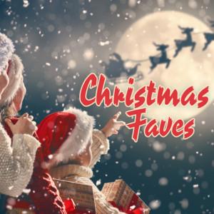Christmas Faves