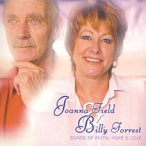Songs Of Faith, Hope & Love album