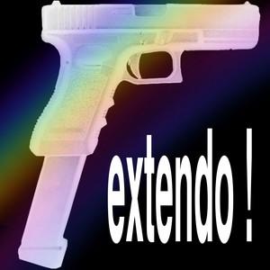 extendo !
