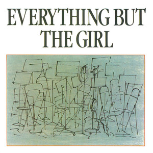Everything But The Girl album