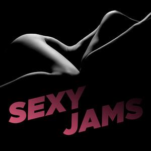 Sexy Jams