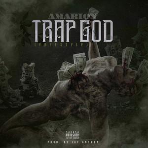 Trap God (Freestyle)