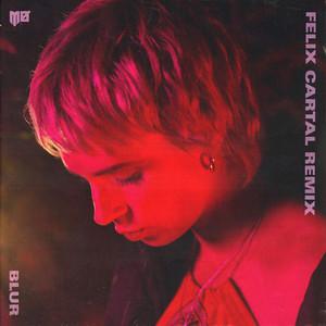 Blur (Felix Cartal Remix)
