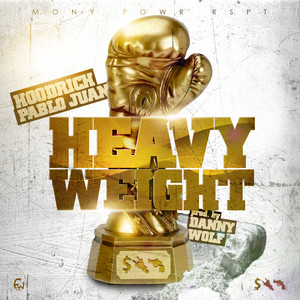 Heavyweight - Single