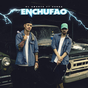 Enchufao