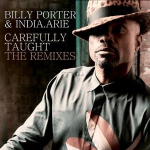 Carefully Taught - The Remixes
