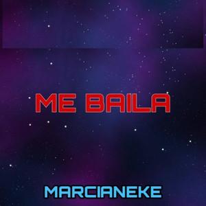 Me Baila