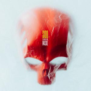Das Buch cover art