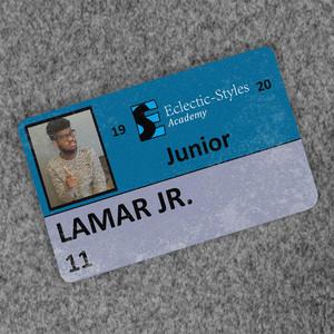 Junior album
