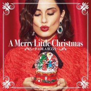 A Merry Little Christmas [New Edition] album
