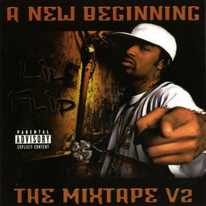 A New Beginning : The Mixtape