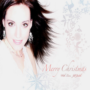 Merry Christmas,...with Love, Jill Zadeh album