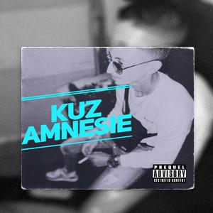 Amnesie (KUZ)