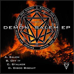 Salem: EP