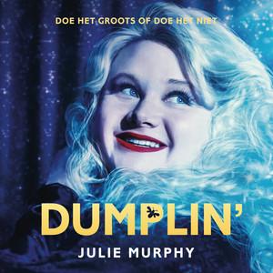 Dumplin' (Onverkort)
