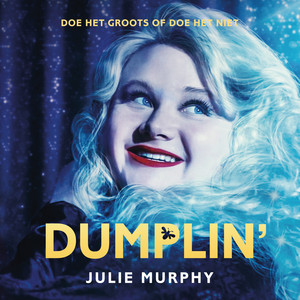 Dumplin' (Onverkort) Audiobook