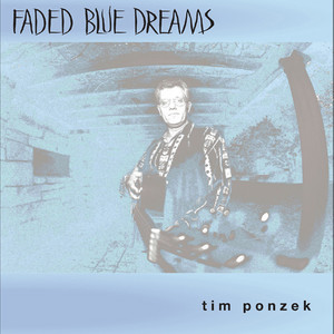 Faded Blue Dreams album