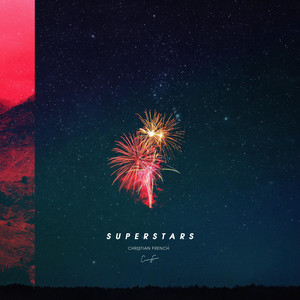 superstars by Christian French