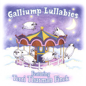 Gallliump Lullabies