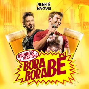Bora Bora Bê by Munhoz & Mariano