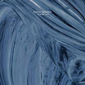 Pisces XII - Nikola Melnikov & Max Sorokin Remix