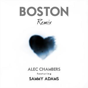 Boston (Remix)