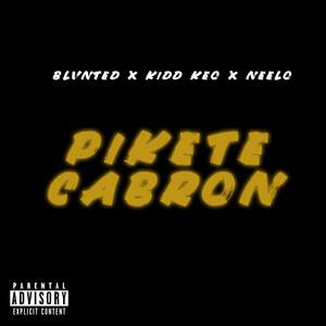 Pikete Cabrón