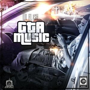 GTA Music