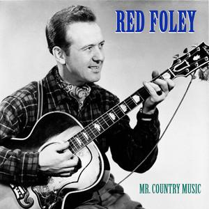 Mr. Country Music (Remastered) album