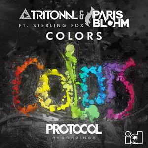 Colors (Remixes)