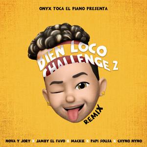 Bien Loco Challenge 2 (Remix)