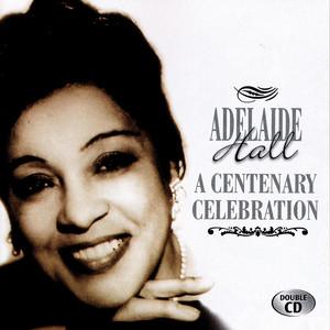 A Centenary Celebration album