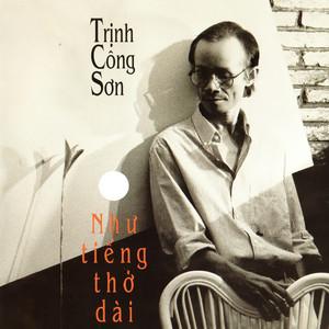 Em đi bỏ mặc con đường by Trịnh Công Sơn