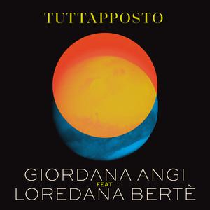 Tuttapposto (feat. Loredana Bertè)