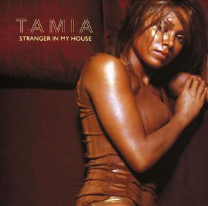 Stranger in My House - Thunderpuss Radio Mix by Tamia