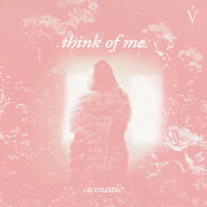 think of me (acoustic)