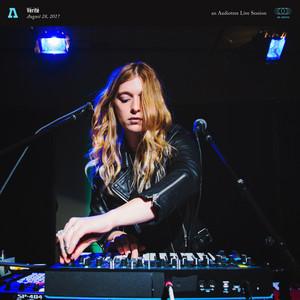 VÉRITÉ on Audiotree Live