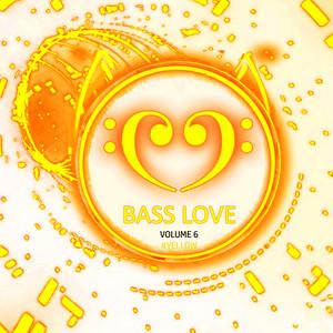 Bass Love, Vol. 6