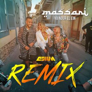 Ya Nour el Ein (Adium Remix)