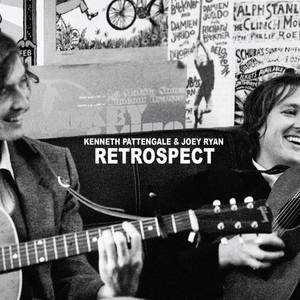 Retrospect album