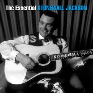 The Essential Stonewall Jackson album